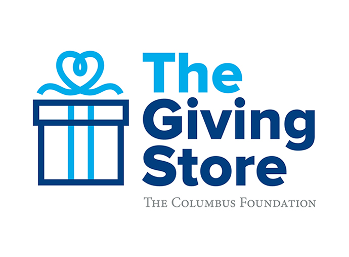 Explore The Giving Store