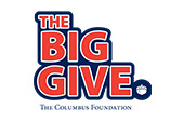 The Big Give Toolkit