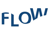 Friends of the Lower Olentangy Watershed (FLOW)